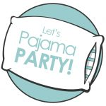 Pajama Party logo