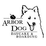 Arbor Dog Daycare & Boarding