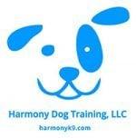 Harmony Dog Training