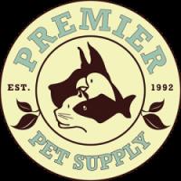 Premier Pet Supply