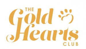 Gold Hearts Club