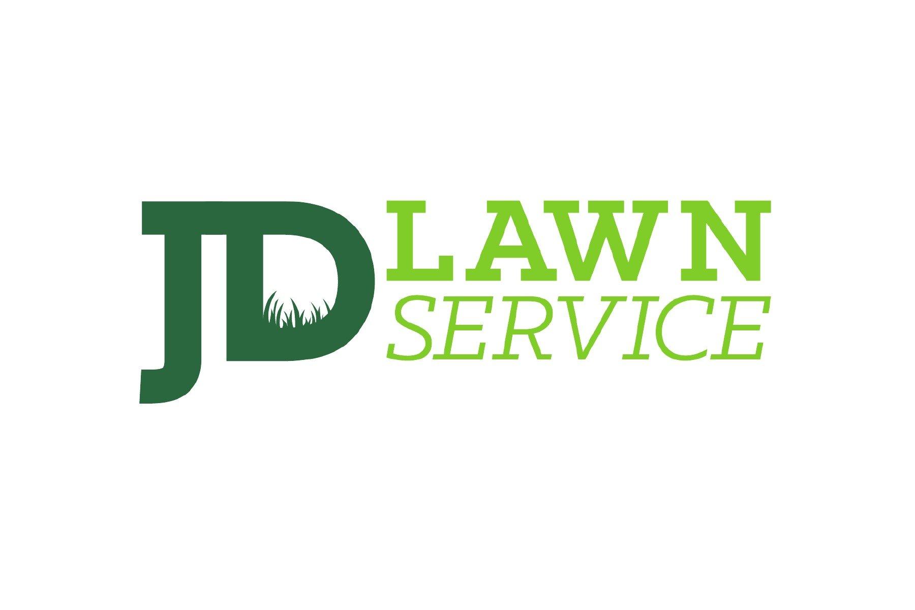 JD Lawn Service