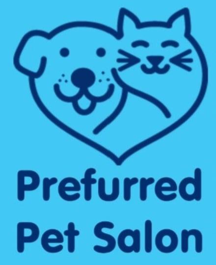 Prefurred Pet Salon