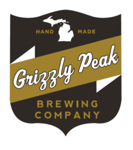 Grizzly Peak Brewing Co